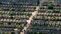93% of people think Government should do more to tackle the housing crisis, survey finds