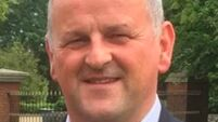 Sean Cox trial: Accused 'wrapped belt around his hand' as he felt situation near stadium could be dangerous