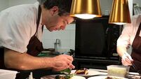 Three Cork eateries grab Michelin stars