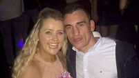 Irish woman who stabbed fiance to death in Australia sentenced to eight years
