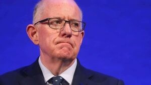 Charlie Flanagan favours removing divorce waiting time from Constitution