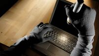 Cybercriminals used students as mules to launder millions through Irish bank accounts