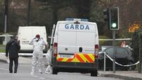 Gardaí consider drug debt motive in murder
