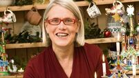 Darina Allen: Have a zero waste household this Christmas with these leftover ideas