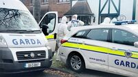 Foxrock death: Man believed to have suffered 'gruesome injuries'
