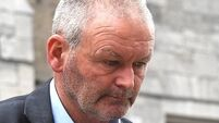 Leniency appeal in Kerry farmer teleporter-killing case