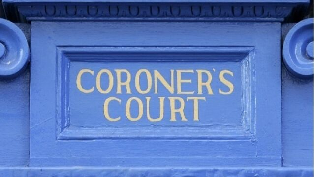 Dublin garage owner was crushed beneath car while changing tyre