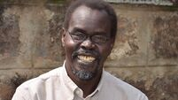 Gunmen 'showed little mercy': Cork priest tells of horror at murder of colleague in South Sudan