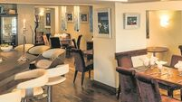 Restaurant Review: Mallarkey, Killarney