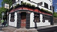 Cork pub is charging just seven cents for a pint his Tuesday
