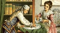 Women have been written out of science history – it's time to put them back