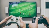 Esports vs real sports: Fans choose Fifa over a 5-a-side