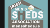 350 Men's Sheds throughout Ireland set to benefit from €500k funding