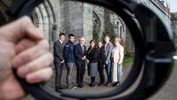 Ibec, UCC and CIT team up for future of work conference