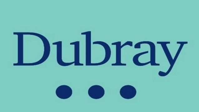 Dubray Books looking to expand its store network