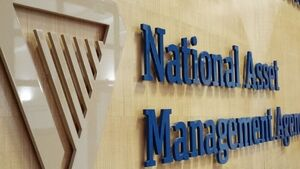 Dublin PR firm for NAMA/NTMA receives €214,000 in fees in 2018