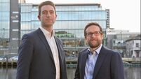 New law firm to double size in Cork