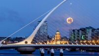 Prosperity could be boosted if only State bodies would get out of Dublin