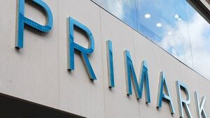 Primark to move 220 jobs from UK to Dublin