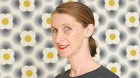 Orla Kiely retail empire collapsed with debts of €8.1m, new documentation shows