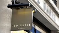 Ted Baker's controversial CEO quits