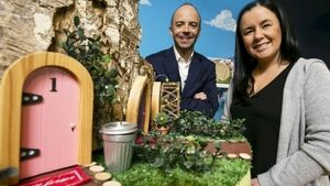 Irish Fairy Door secures €1.5m to accelerate expansion plans