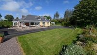 House of the week: Best of both worlds in Cork's Inniscarra