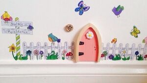 Irish Fairy Door company signs 'game changer' animation deal with Canadian firm