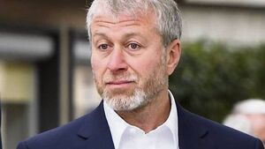 Roman Abramovich fights French property tax bill of €1.2m
