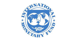 IMF cuts growth outlook