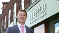 'Chopped' facing flagship closure over planning row