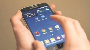 Phones fail to hit data quality standards