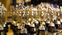 Oscars: audio description brings film to life for blind people, it deserves an award too