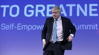 Ignorant and crass: Maybe the Tories really are that stupid