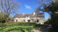 76-acre North Kerry farm with a view likely to attract offers