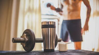 Whey protein drink to keep people 'younger' for longer