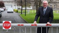 Readers' Blog: Get Bertie Ahern to be our Brexit negotiator