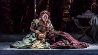 Review: Wexford Festival Opera