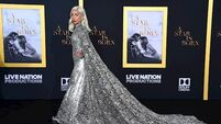 From redefining pop to silver screen superstar: Lady Gaga is a star reborn