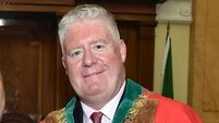 A Question of Taste: Mick Flynn, Lord Mayor of Cork City
