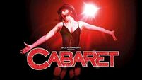 From 'Cabaret' to 'Come From Away', Musical theatre set for a big year
