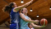Glanmire facing season-defining test