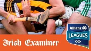 GAA Podcast: Limerick raise the bar, Kilkenny worries, Dalo's Harty memories, Clare's flawed tackling