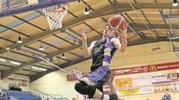 UCC Demons get SuperLeague  off to a flyer with 12-point win