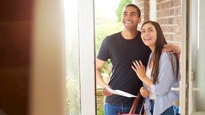 Selling your home? Here are some trade secrets on how to make a house appeal to buyers