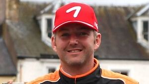 "Major coup for Cork ""20"" International Rally organisers as McCormack to test new car"