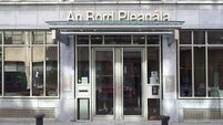 An Bord Pleanála to continue prioritising large-scale housing appeals