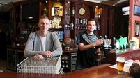 The big interview: O'Sullivan cousins explain how Tralee's becoming a Warrior town