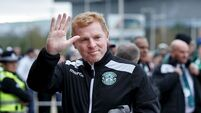 Neil Lennon and James McClean expose dark forces beneath veneer of tolerance