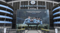Man City owners add Chinese club to global portfolio